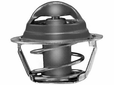 For 1990-2003 Chevrolet S10 Thermostat AC Delco 25614FT 1991 1992 1993 1994 1995