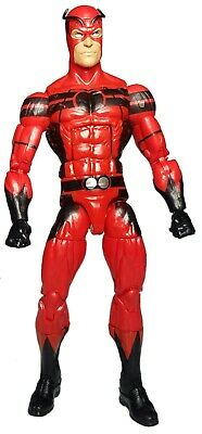 "Marvel Legends Giant Man 6"" inch Action Figure LOOSE Ultron Series Hasbro 2015"