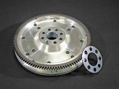 For 1995-1999 BMW M3 Flywheel 69199SC 1996 1997 1998