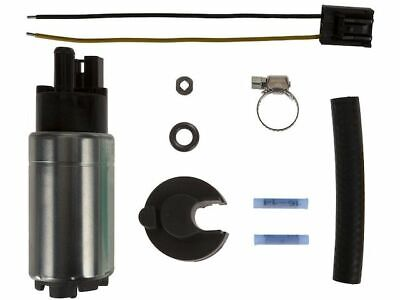 New Electric Fuel Pump Fit  Toyota Camry Yaris 23222-OP010