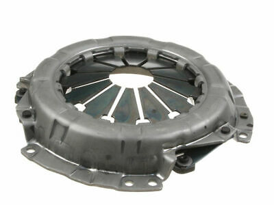 For 2005-2006 Toyota Corolla Pressure Plate Exedy 82115KW XRS