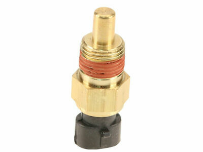 Engine Cooling Fan Switch-Meyle WD EXPRESS 802 54065 500