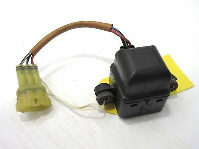 Kawasaki OEM VDS Switch/Sensor Assembly 2004-2015 STX-15F STX-12F Ultra PWC