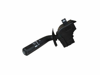 For 2004-2005 Ford F450 Super Duty Wiper Switch Motorcraft 53595HZ