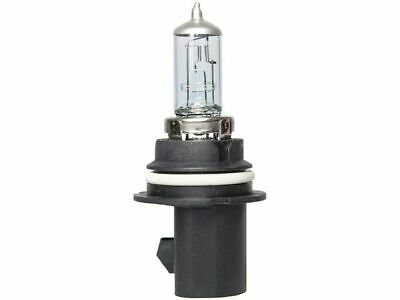 For 2005-2009 Chevrolet Equinox Headlight Bulb Wagner 38342PZ