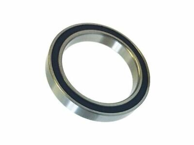 For 2003-2009 GMC C4500 Topkick Axle Shaft Seal Rear Centric 56918RR 2004 2005