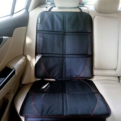 Car Seat Cover High Quality Comfy Washable & Durable Fits Most Cars, Truck, Van