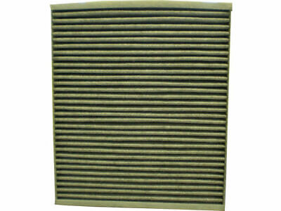 Air Filter For 2013-2018 Chevy Trax 1.4L 4 Cyl 2015 2016 2014 2017 S851CP