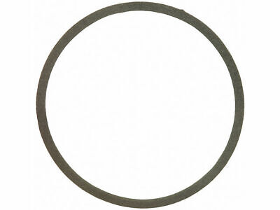 """Moroso 97331 Rubber Air Cleaner Gasket Sold Individually 5-1//8/"""" Flange"""