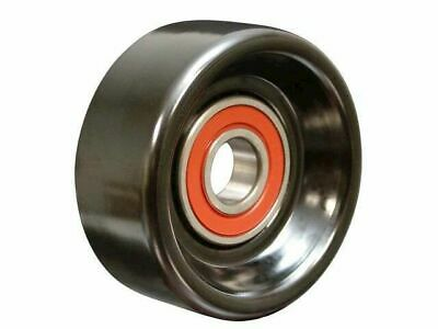 Accessory Belt Idler Pulley For 2006-2009 Ford Fusion 2007 2008 T726CQ