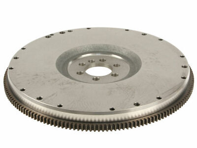 For 1987 GMC R2500 Suburban Flywheel Sachs 46814WZ