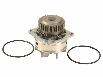 New Engine Water Pump for Infiniti G25 JX35 QX60 v6 3.5L 3.7L Replaces 150-2020