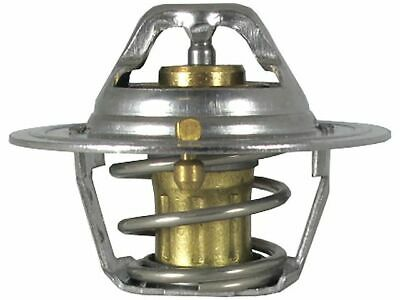 For 1997-2001 Audi A4 Quattro Thermostat Mahle 94737NY 1998 1999 2000 1.8L 4 Cyl