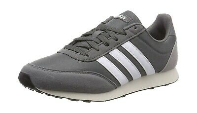 Chaussures POUR HOMMES ADIDAS V RACER 2.0 - F34445