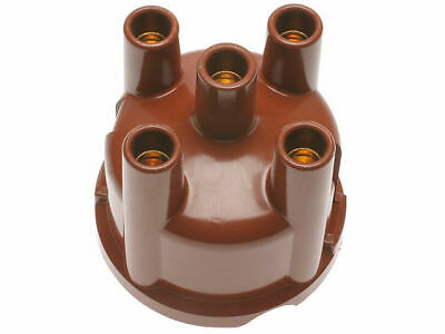 COROLLA AE86 DISTRIBUTOR CAP FOR 4A-GEU MT ENGINE FIT GT GTV APEX MADE IN JAPAN