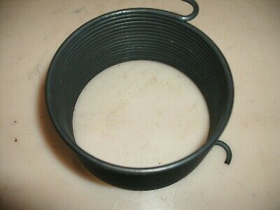 3M 78-8015-7214-6 Outer Lower Torsion Spring