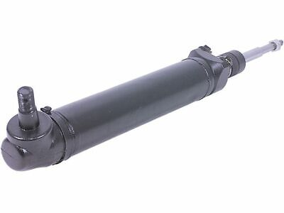 For 1964 Mercury Montclair Power Steering Power Cylinder Cardone 93121GY