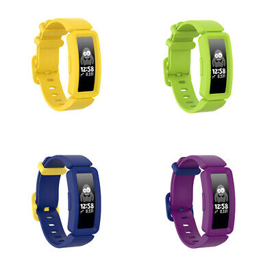 For Fitbit ace2 Compatible with inspire Inspire HR Wristband ACE2 Bracelet