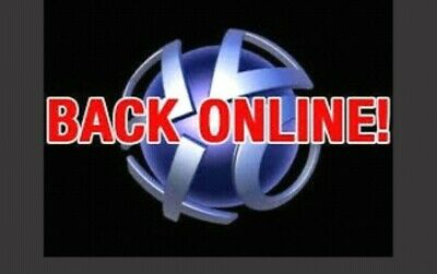 PS3 Console ID CID IDPS and PSID SPECIAL OFFER AT 4  PRIVATE 100%