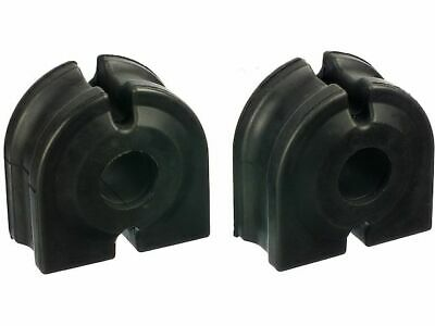 ACDelco 45G1804 Professional Front Suspension Stabilizer Bushing
