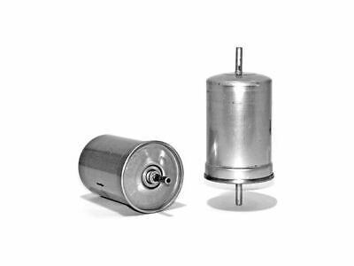 Fuel Filter For 1997-2004 Chevy S10 1998 2000 2002 1999 2003 2001 R433VH