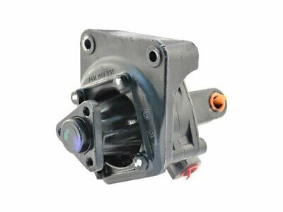 For 1995 BMW M3 Horn Hella 39328MN Electric