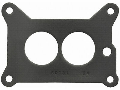Felpro Carburetor Mounting Gasket New for Country Custom Galaxie Ford 60185