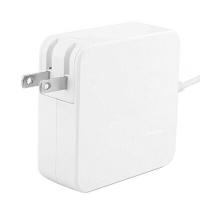 "45W Power Adapter Charger for Macbook Air 11/13"" 2012 2013 2014 2015 2016 Vv*"
