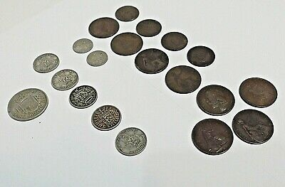 Other British Coins, British, Coins, Coins | PicClick UK