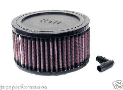 Kn Air Filter (Ra-0630) Replacement High Flow Filtration