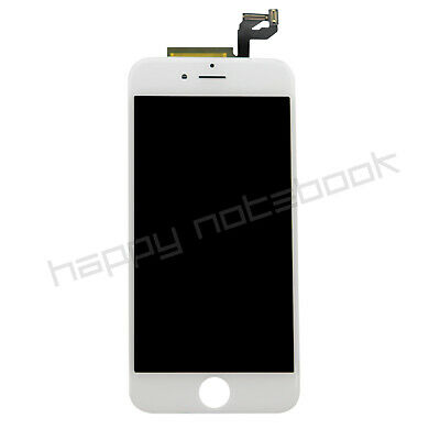 Display Apple Iphone 6S Bianco A1633 A1688 Touch Lcd Retina Grado A Schermo