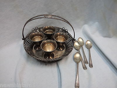 #UU7.   LOT OF SILVER PLATE etc KITCHENALIA, CONDIMENT ITEMS etc