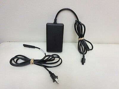 BOSE SWITCHING POWER Supply PSM36W-208 Sounddock Series I
