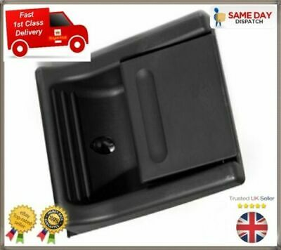 Mercedes Vito V Class W638 1999-03 New Inner Interior Sliding Door Handle