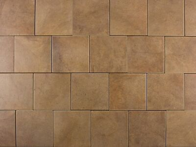 "Porcelain Tile ""Cathay Kandy"""