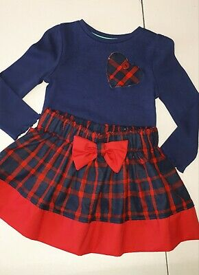 Handmade childrens Girl's skirt age 1 - 2  years.with teeshirt SALE!!!