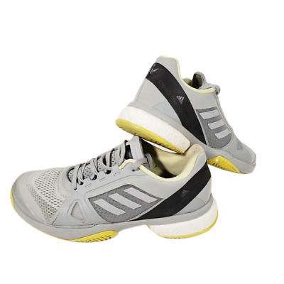 ADIDAS BY STELLA Mccartney Court Boost Shoes Size7.5
