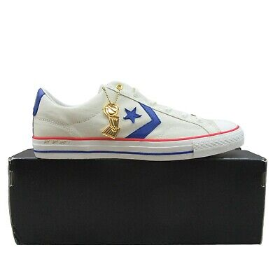 Converse Star Player Intangibles Ox