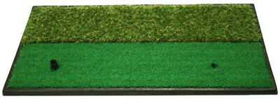 Proactive Sports Dual Surface Mat