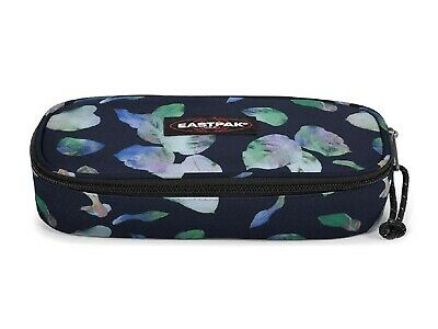 Astuccio  Eastpak  Ek71778Y  Oval Romantic Dark