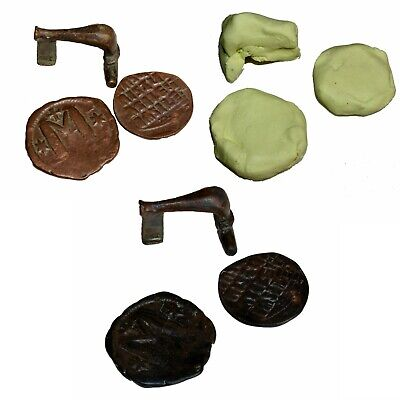New-Reusable Yellow Plasticine Darkening Patina For Bronze And Copper Items