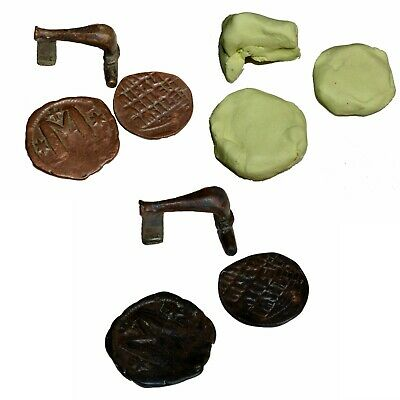 New-Reusable-Citro-Plasticine Darkening Patina For Bronze And Copper Items