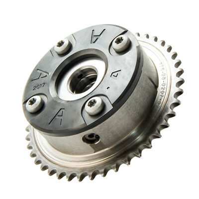 TIMING GEARS fit FOR MERCEDES C CLASS 1.8L Petrol 2002-ON M271 E CLK VVT PULLEY