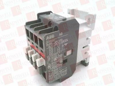 Plastic and Paper Insert for Aria 7016D 10 Pack LG LDP