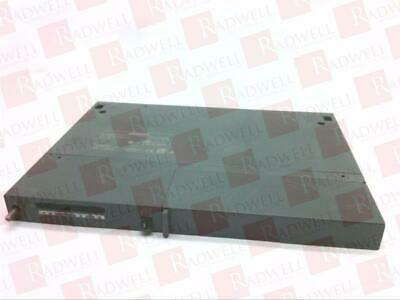 Siemens 6Es7412-1Xj05-0Ab0 / 6Es74121Xj050Ab0 (New In Box)