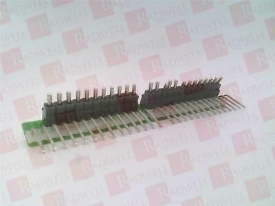Siemens 6Es7274-1Xk00-0Xa0 / 6Es72741Xk000Xa0 (Used Tested Cleaned)