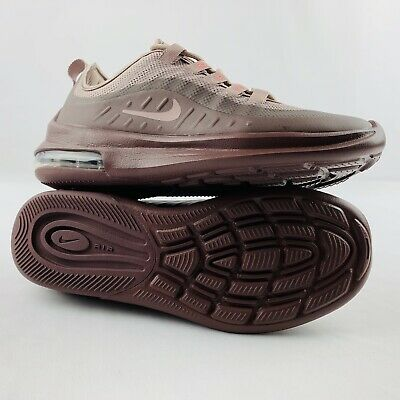 NWT WOMEN'S NIKE AXIS Running Shoes Sequent Torch Reax Run