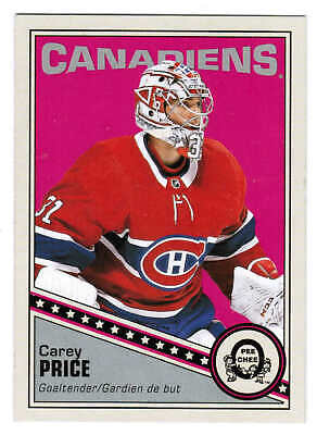 19/20 2019 O-PEE-CHEE OPC HOCKEY BASE RETRO CARDS (#251-500) U-Pick From List