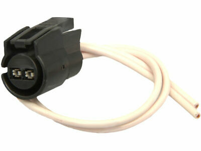 A//C AC Compressor Cut-Out Switch Harness Connector New for Olds S15 S-536