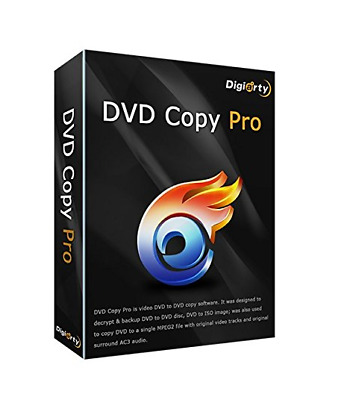 WinX DVD Copy Pro 2019 | DVD /CD Ripper | Full Latest Version INSTANT DELIVERY🔥